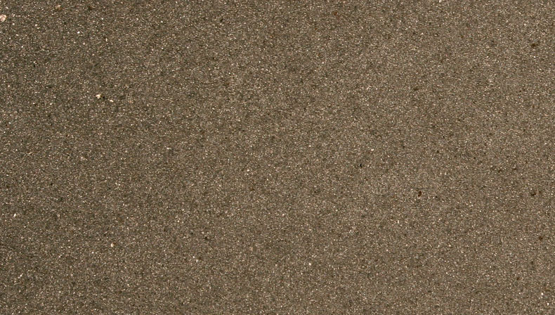 Specialty Finishes Durock Alfacing International