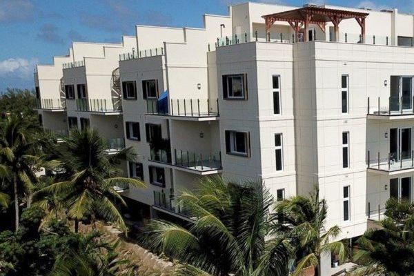 Paradise Island Bahamas Thirty Six